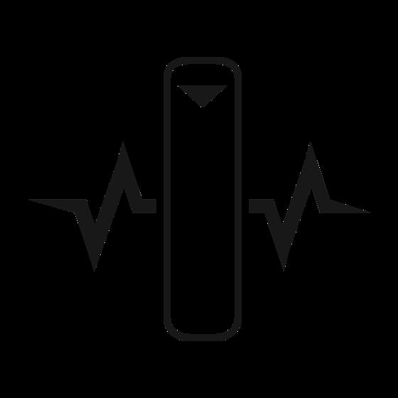 Wysyła szczegółowe informacje o podłączonych czujnikach za pośrednictwem interfejsu UART.