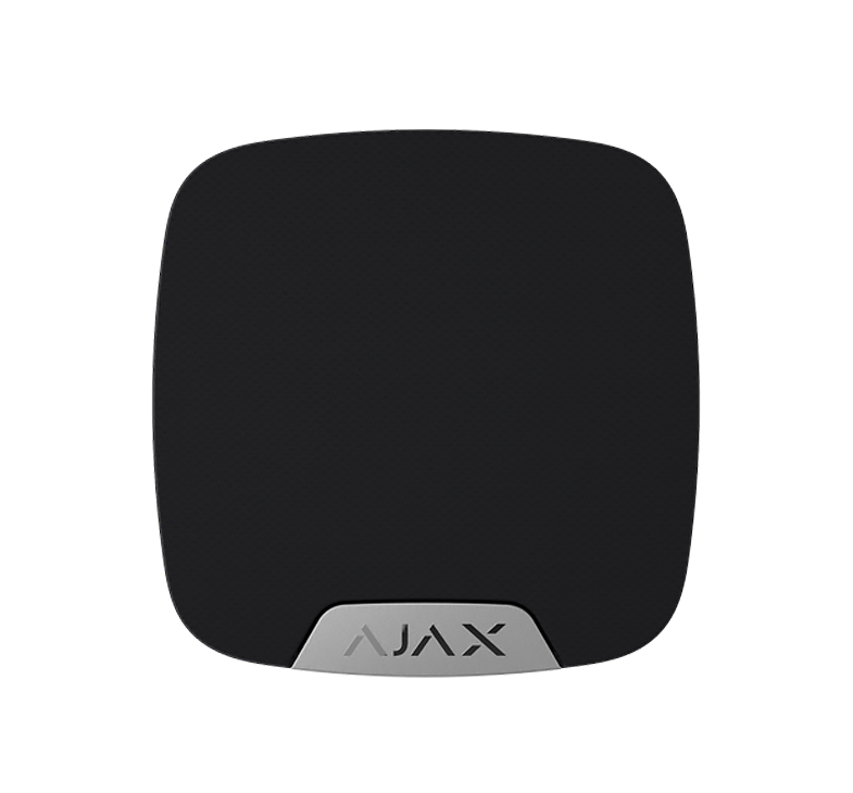 Sygnalizator AJAX HomeSiren