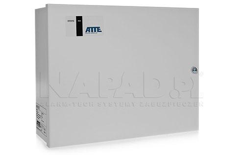 Obudowa switcha IP 9 11 E.