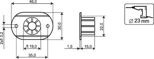 Wymiary MC 200-S11