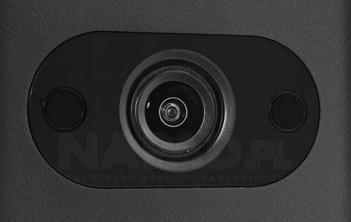 VTO3211D-P - Wbudowany moduł kamery 2Mpx w panelu Dahua.
