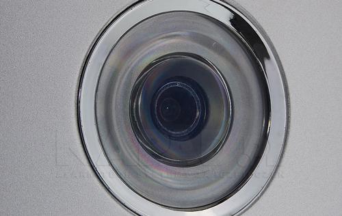 VTO6000CM - Wbudowany moduł kamery 1.3Mpx w panelu Dahua.