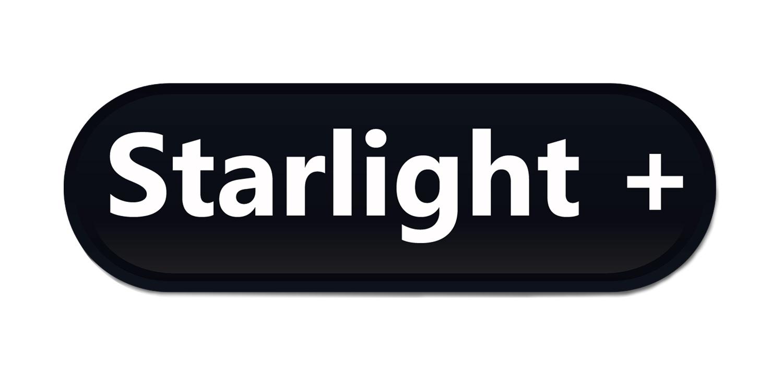 Technologia Starlight+ w kamerze Dahua