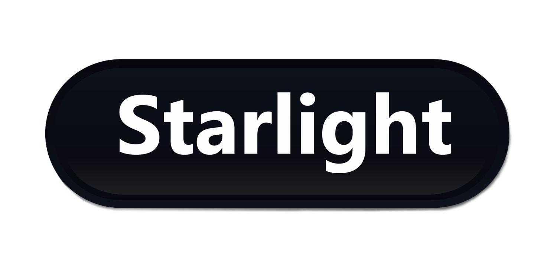 Technologia Starlight w kamerze Dahua
