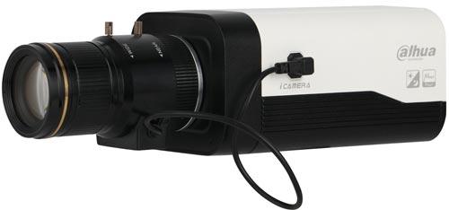 DH-IPC-HF8331F-E - Kamera serii Ultra Smart z obiektywem megapilselowym.