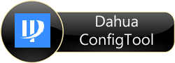 Dahua ConfigTool