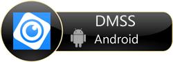 DMSS na Android