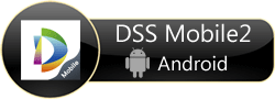 DSS Mobile 2 na Android