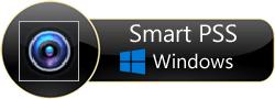 Program Smart PSS na system Windows