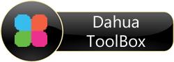 Dahua ToolBox