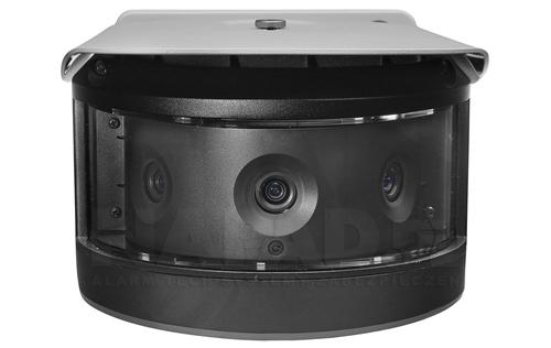 Kamera panoramiczna PFW8601P-H-A180