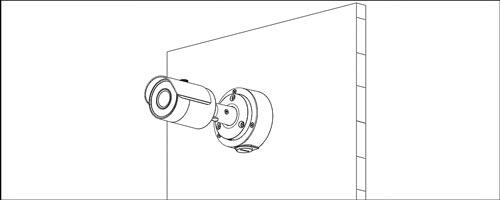 DH-PFA134 - Przykład wykorzystania uchwytu.