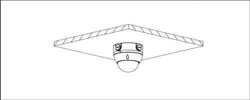 DH-PFA137 - Przykład wykorzystania uchwytu.