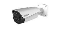 Kamera IP termowizyjna TPC-BF3221-T.