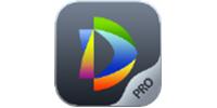 Oprogramowanie Dahua DSS Pro.
