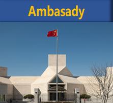 Przykładowe zastosowanie - Ambasady.