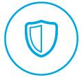 Easy4iP Cloud - Bezpieczeństwo.