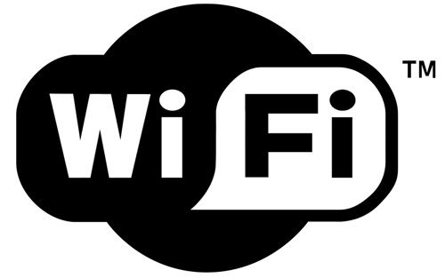DH-VTO2111D-WP - Wbudowany moduł Wi-Fi.