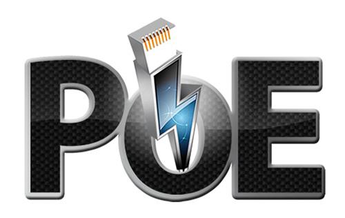 Zasilanie po skrętce - Technologia PoE.