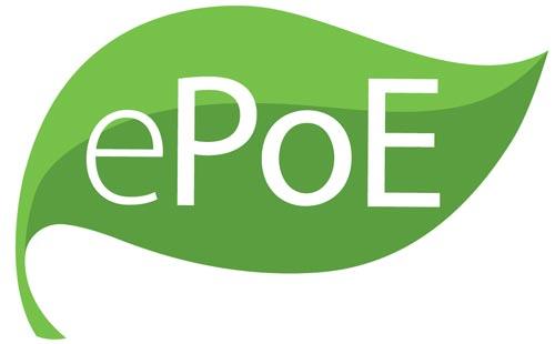 DH-IPC-HFW5431EP-ZE-27135 - Technologia ePoE.