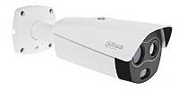 Kamera IP termowizyjna TPC-BF5421-T.