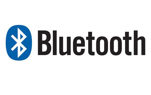 Wbudowany Bluetooth w HQM 4120.