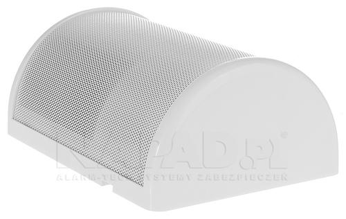 Estetyczna obudowa głośnika HQM-NPZ614.