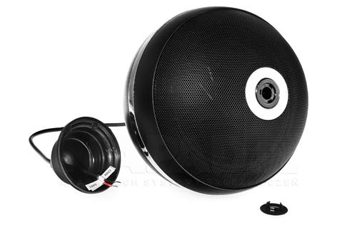 Obudowa głośnika HQM-SK10265.