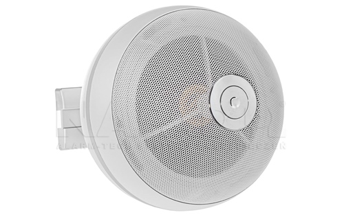 Niesamowite brzmienie głośnika HQM-SK1516.