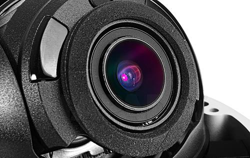 DS-2CD1743G0-IZ - kamera z obiektywem motozoom 2.8~12 mm.