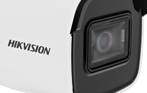 DS-2CD2065FWD-I - Hikvision