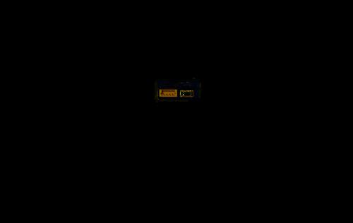 Nagrywanie obrazu na kartę microSD do 256GB.