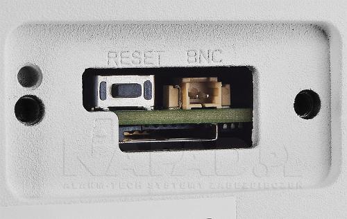 DS-2CD2686G2-IZS - Obsługa kart microSD.