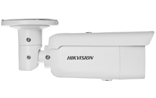 Obudowa IP67.