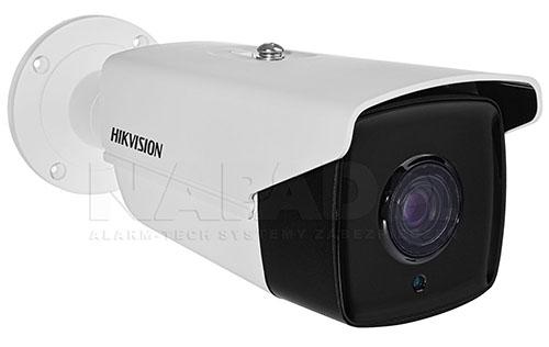 DS-2CD4A26FWD-IZS/P - Profesjonalna kamera FullHD.