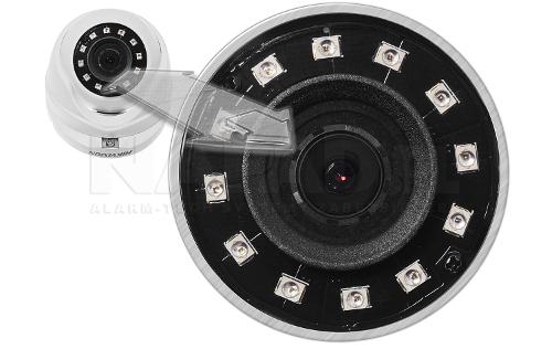 DS-2CE16D0T-IRF - IR LED.