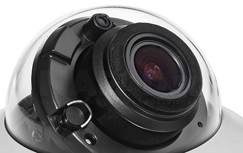 Motozoom w kamerze hikvision DS-2CE56F7T-ITZ / DS-2CE56F7T-AITZ.