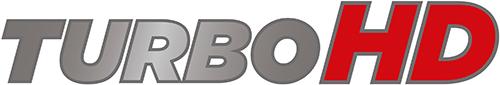 Rejestratory HD-TVI z nowoczesnej serii Turbo HD 4.0.