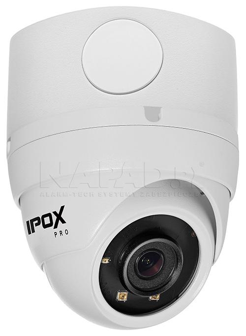 JB-104W - Uchwyt do kamer IPOX.