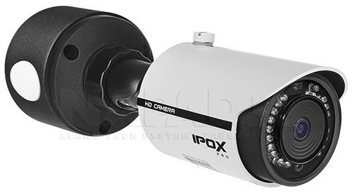 JB-104G - Uchwyt do kamer IPOX.