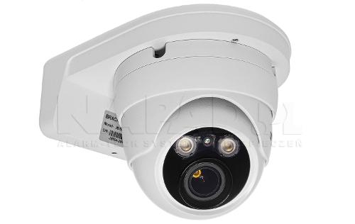 JB-604 - Uchwyt z kamerą IPOX.