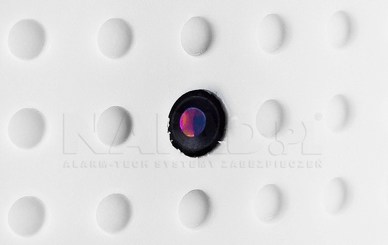 PX-PI2037-E - Obiektyw 3.7 mm pinhole.