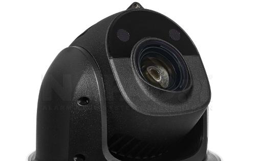 Obiektyw 5.5 ~ 110 mm z 20-krotnym zoom optycznym