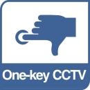 CCTV.