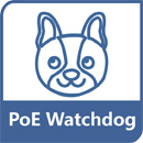 PoE Watchdog.