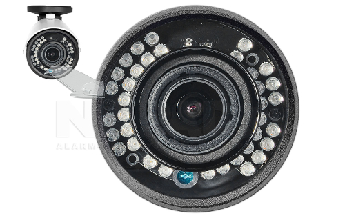 PX-TZH5036 - Oświetlacz IR LED.