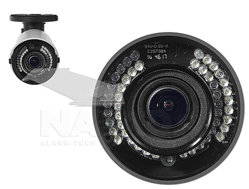 PX-TZH2048SL - Oświetlacz podczerwieni IR LED.