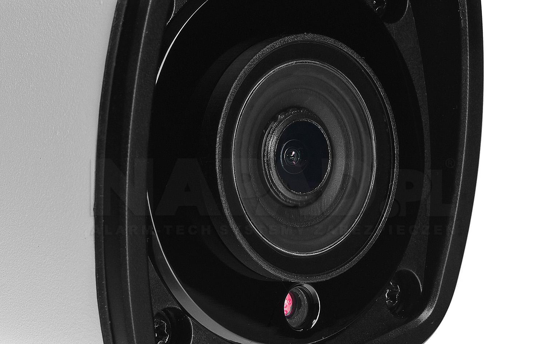PX-TI4024-P - Sieciowa kamera z obiektywem 2.8 mm.