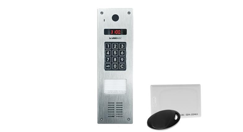 CP3133NR-040 - RFID
