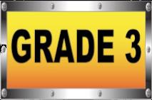 Spełnia norme EN50131-6